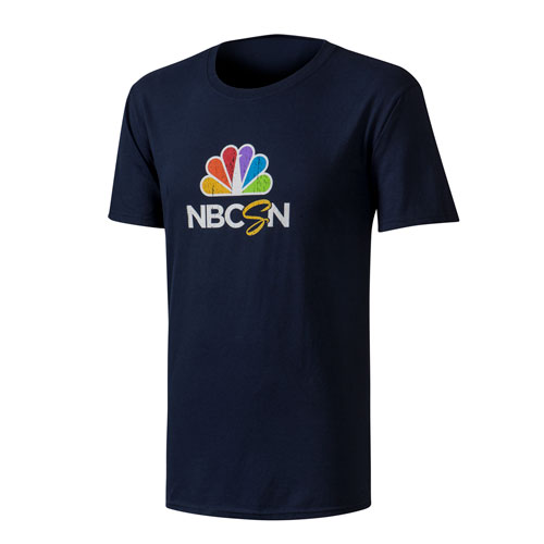 NBC Sports Tee