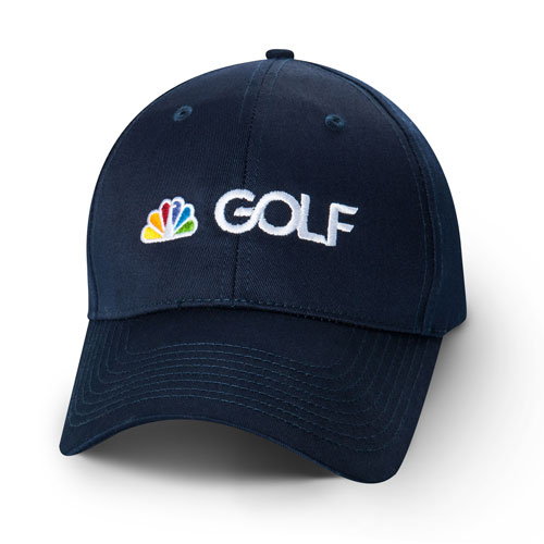 Golf Channel Signature Hat