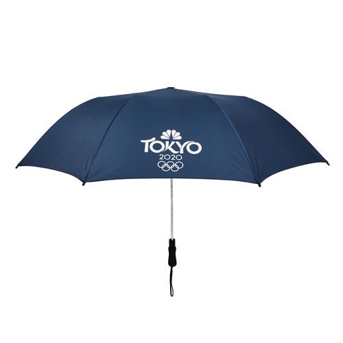 Tokyo 2020 Golf Umbrella