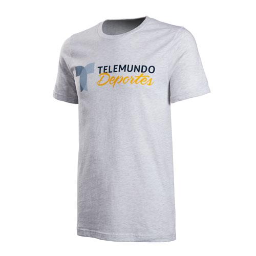 Telemundo Deportes T-Shirt