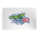 Rally Towel