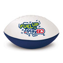 Junior Foam Football