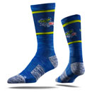 FUTP60 Youth Socks