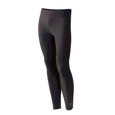 Compression Legging