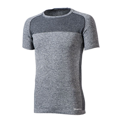 Performance Short Sleeved Knit Tee
