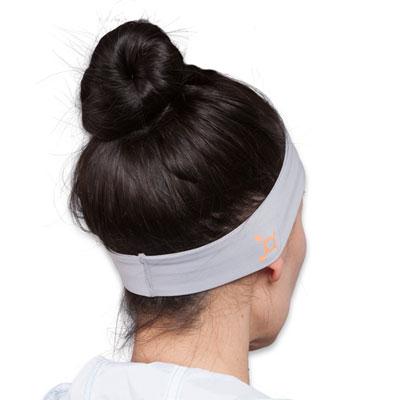 Trainer Headband