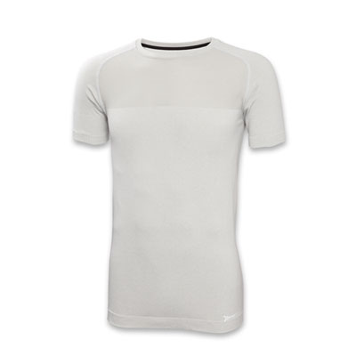 Short Sleeve Performance Knit Tee