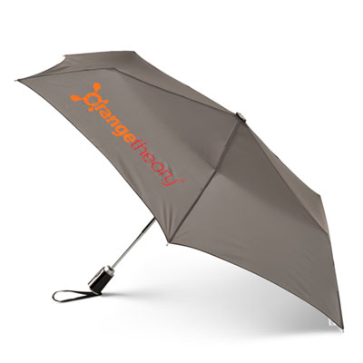 OTF Umbrella