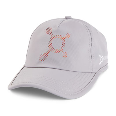 Laser Cut Splat Hat
