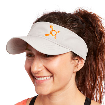 Training Visor