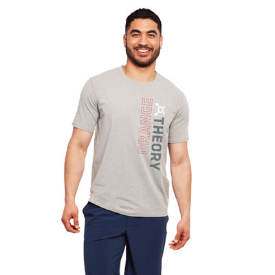 Freedom In Strength Tee