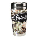 Neoprene Travel Tumbler