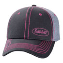 Ladies' Jersey Hat