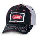 Fashion Patch Hat