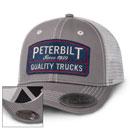 Quality Trucks Bottle Opener Hat