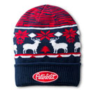 Ugly Sweater Beanie
