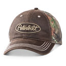 Mossy Oak® Waxy Cotton Hat
