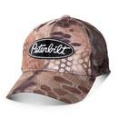 Kryptek Highlander™ Camo Mesh Hat