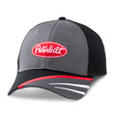 Fitted Competition Hat