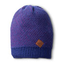 Ladies' Tech Knit Beanie