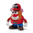 Collector's Edition Mr. Potato Head®