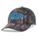 Ladies' Realtree Xtra® Since 1939 Camo Hat