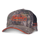 Realtree Xtra® Class Pays Mesh Hat