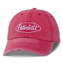 Faded Glory Hat
