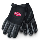 Heavy-Duty Mechanic's Gloves