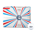 Callaway Supersoft Golf Balls (1 Dozen)