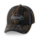 Buck Stitch Hat