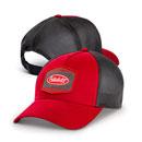 Firestorm Mesh Hat