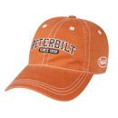 Collegiate Hat