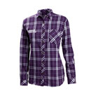 Womens Flannel Shirt