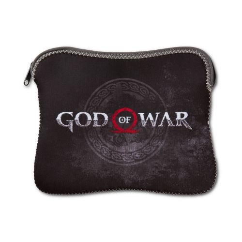 God of War Tablet Sleeve