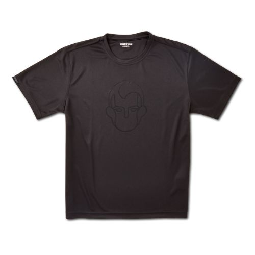 Monoline Design Atreus Performance Tee