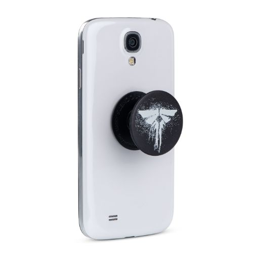 The Last of Us Part II Firefly PopSocket®