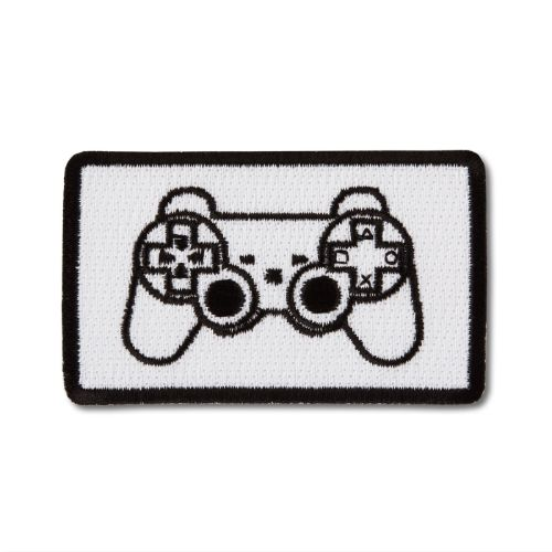 Controller Patch