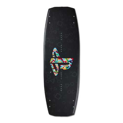 Wakeboard Inspired by PlayStation®