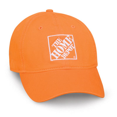 More Saving. More Doing. Hat