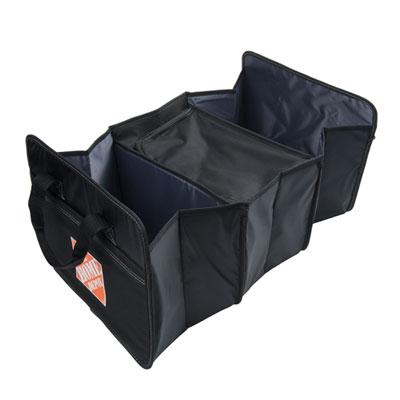 Cargo Trunk Organizer/Cooler