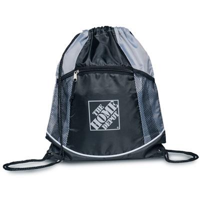 Drawstring Cinchpack