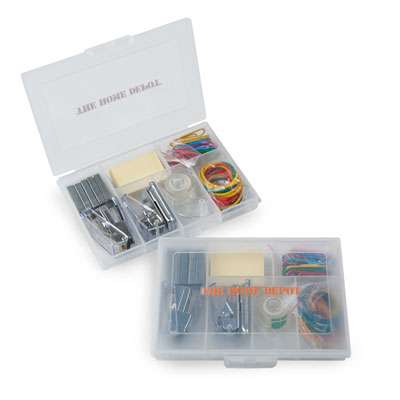 Mini Stationery Set