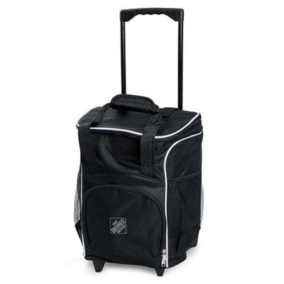 Rolling Cooler Bag