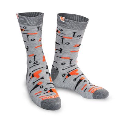 Tool Socks
