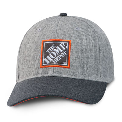 Wool Fabric Baseball Hat