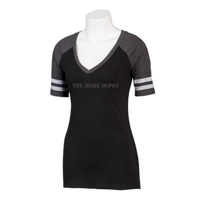 Ladies' Game Day T-shirt