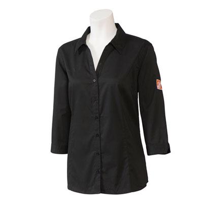 Ladies' 3/4-Sleeve Blouse