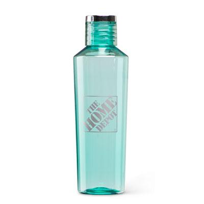 Tritan™ Sport Bottle