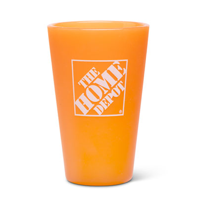 Silipint™  Silicone Pint Glass